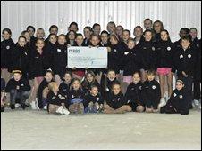 NL Figure Skating Club