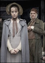 BBC production of Little Dorrit