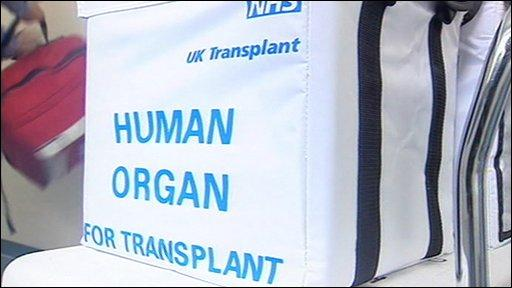presumed consent Care encourages the donation of organs however, we oppose forced or presumed consent of organ donation read our briefing on organ donation and.