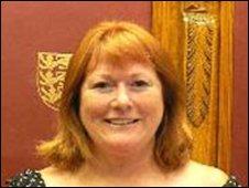Wendy Kinnard
