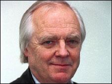 Sir Tim Rice