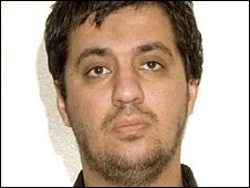 Dr Bilal Abdulla