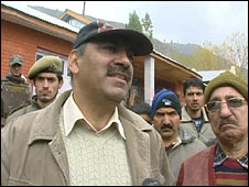 Usman Majid