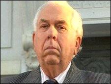 John Bear, education expert