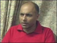 Maninder Pal Singh Kohli