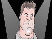 www.comicbrush.com