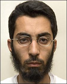 Dr Mohammed Asha