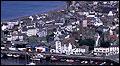 Peel - Isle of Man