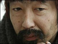 Hiroshi Nohara