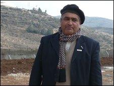 Salman Fakher el Deen