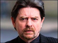 Philip Rooney