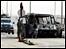 تفجير الاثنين 24-11 قرب المنطقة الخضراء ببغداد نفذته انتحارية