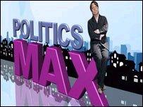Politics Max