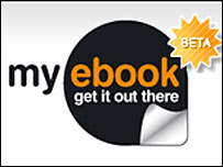 www.myebook.com/index.php