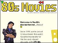 www.fast-rewind.com