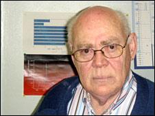 Philippe Hubert