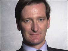 Dominic Grieve MP