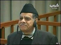 عبد الغني عبد الغفور