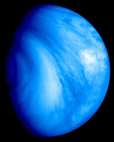 Venus (Esa)