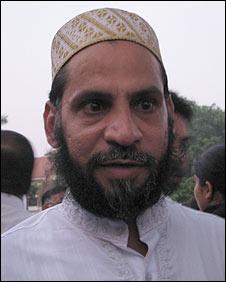 Ismail Patanwala
