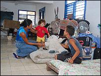 Cuba (Foto: Raquel P�rez)