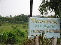Cuba (Foto: Raquel Pérez)