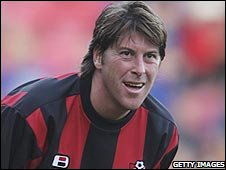 Darren Anderton