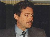 Marcelo Jorge Karlen