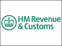 HMRC logo