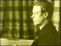 Eduardo VIII
