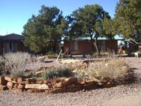 Life Healing Centre in Santa Fe