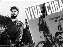 Cuba y la Revoluci�n