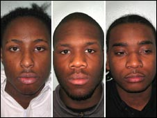 http://newsimg.bbc.co.uk/media/images/45279000/jpg/_45279878_rapists226.jpg