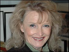 Karolyn Grimes 