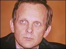 Theodor Stolojan. File photo