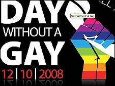 Image from daywithoutagay.org