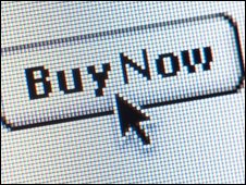Buy now button, SPL