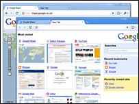 www.google.com/chrome