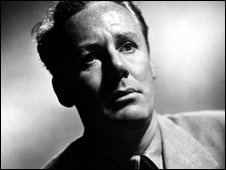 Van Johnson, in an image from 1948