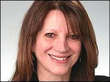Lynne Featherstone