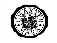 Charter Mark