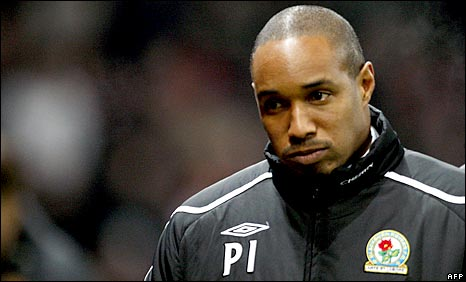 Paul Ince