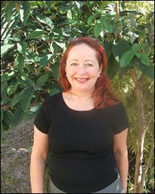 Ester Elena San Mart�n