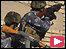قوات امن عراقية