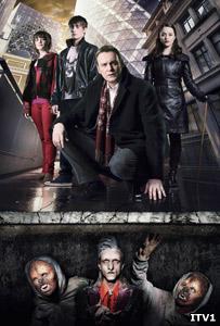 Cast of Demons