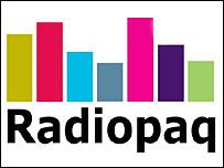 http://radiopaq.com