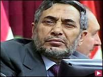 محمود المشهداني