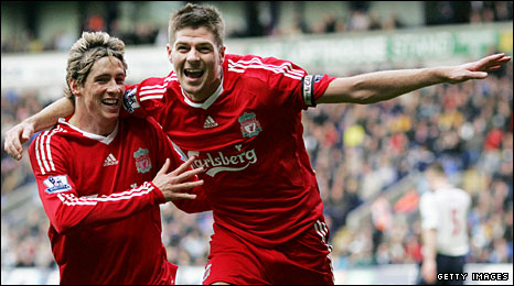 http://newsimg.bbc.co.uk/media/images/45327000/jpg/_45327571_liverpool_gerrard_torres_ge.jpg