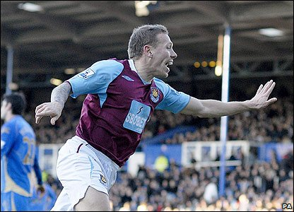 And it just gets worse for Pompey, thanks in no small part to a double from Craig Bellamy