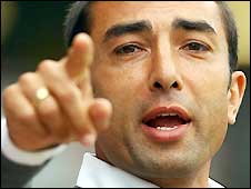 Roberto Di Matteo